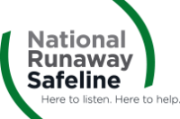 GUEST POST: Intervention and Prevention Services for Runaway, Homeless, At-Risk Youth & Families