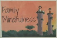 From The Field: Using Mindfulness to Build a Better Community